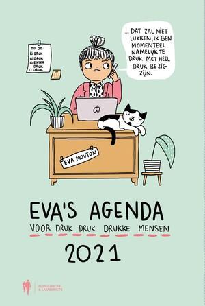 Eva's agenda 2021