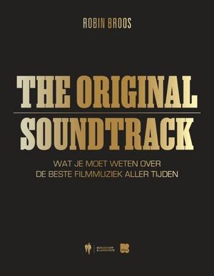 The original soundtrack