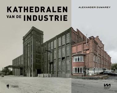 Kathedralen van de industrie
