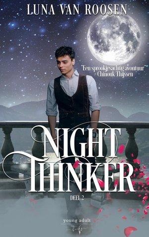 Night Thinker 2
