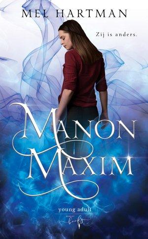 Manon Maxim