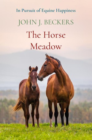 The Horse Meadow