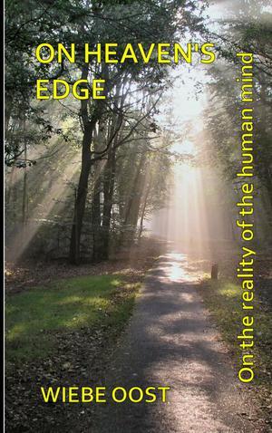 On Heaven's Edge