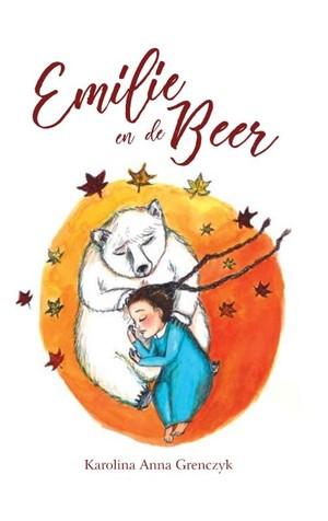 Emilie en de Beer