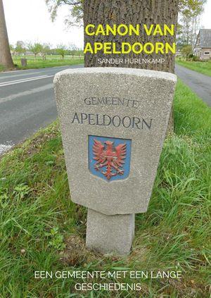 Canon van Apeldoorn