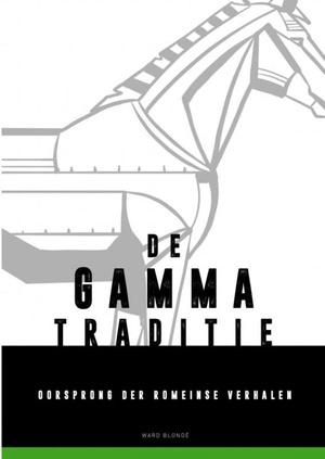 De Gamma-traditie