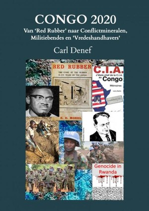 Congo 2020