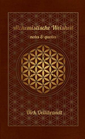 Alchemistische Weisheit