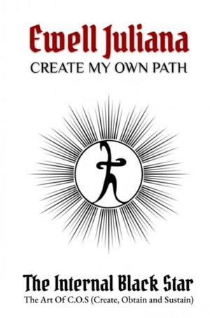 Create My Own Path