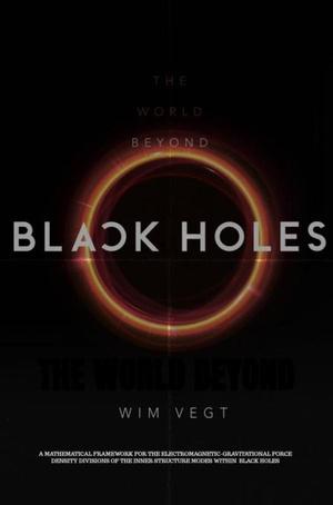 The World Beyond Black Holes