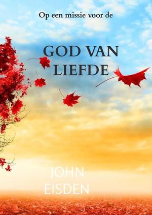God van liefde