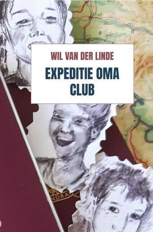Expeditie Oma Club