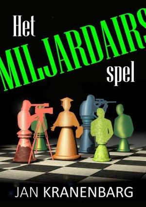 Het Miljardairsspel
