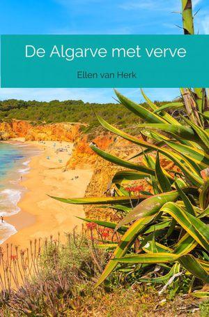 De Algarve met verve