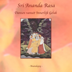 Sri Ananda Rasa