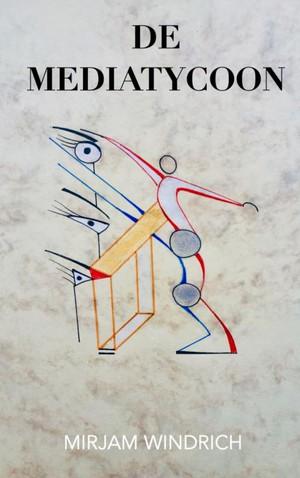 De mediatycoon