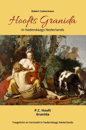 Hoofts Granida in hedendaags Nederlands