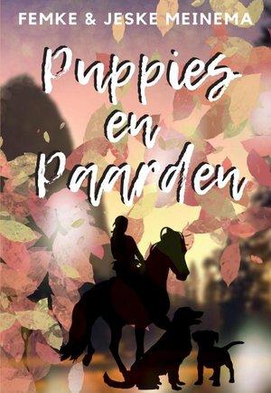 Puppies en Paarden