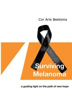 Surviving Melanoma