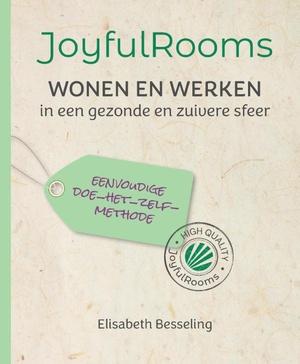 JoyfulRooms