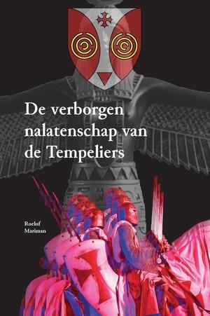 De verborgen nalatenschap van de Tempeliers