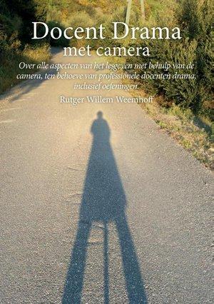 Docent Drama met camera