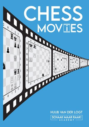 Chess Mov(i)es