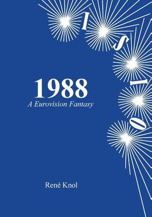 1988, A Eurovision Fantasy