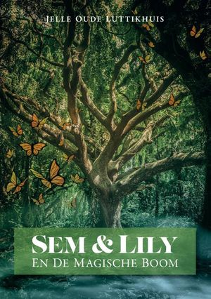Sem & Lily