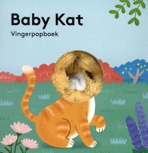 Baby Kat - los