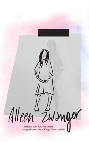 Alleen Zwanger