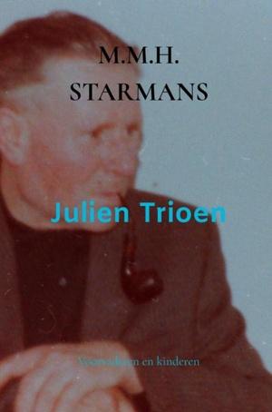 Julien Trioen