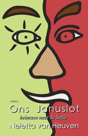 Ons Januslot