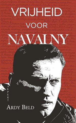 Vrijheid voor Navalny