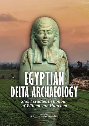 Egyptian Delta archaeology
