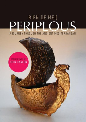 Periplous