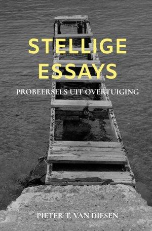 Stellige essays