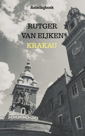 Krakau
