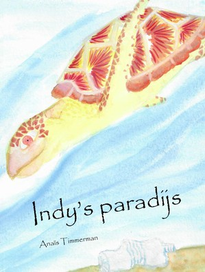 Indy's paradijs