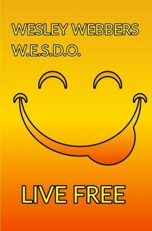 W.E.S.D.O.
