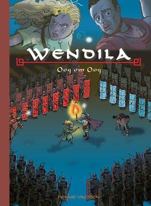 Wendila