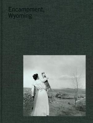Encampment, Wyoming