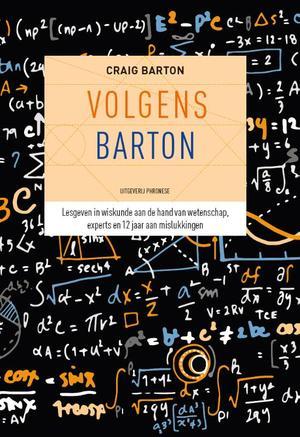 Volgens Barton