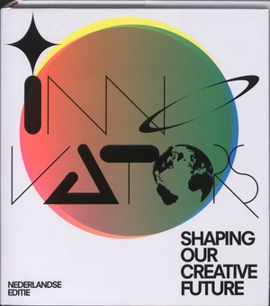 60. Innovators shaping our creative future