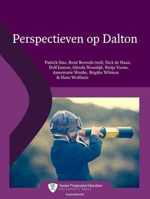 Perspectieven op Dalton