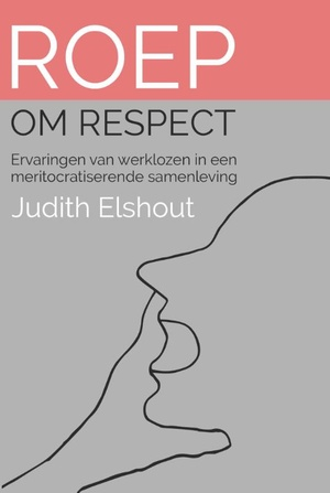 Roep om respect
