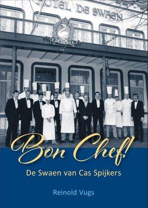 Bon Chef!