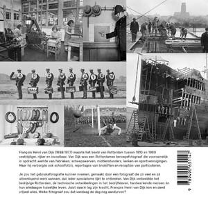 Fotografisch Atelier Van Dijk Rotterdam