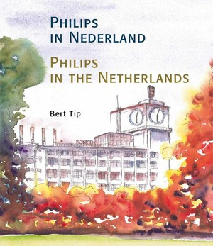 Philips in Nederland-Philips in the Netherlands