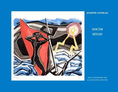 Youth - Jeugd